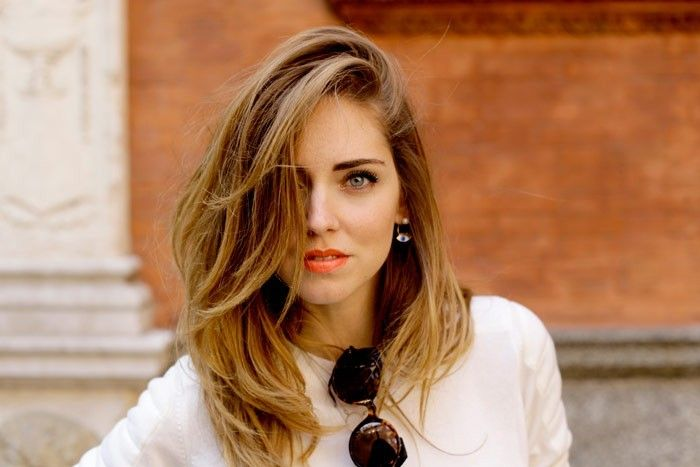 beauty-routine-chiara-ferragni