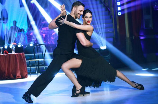 Ballando-con-le-stelle-Raoul-Bova-e-Rocio-Munoz-Morales