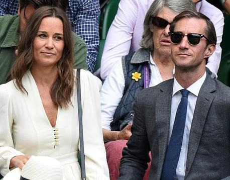 pippa middleton incinta_22121848